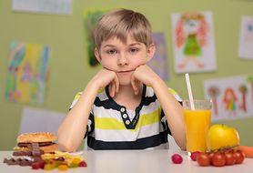 Zobacz, jakie błędy w żywieniu dzieci są najczęściej popełniane przez rodziców
