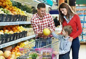 Wspólnie z dzieckiem na zakupy - sprawdź, o czym musisz pamiętać