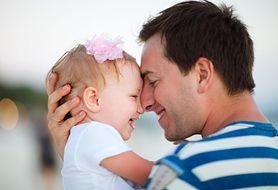 Pierwsze emocje i uczucia niemowlaka - dowiedz się, w jaki sposób je wyraża