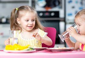 Dieta cud, czyli co gotować i podawać dziecku, które choruje