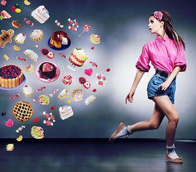 Dieta odchudzająca dla matki karmiącej - o czym musisz pamiętać?