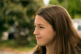 Problemy skórne u nastolatków - jak ich uniknąć i jak z nimi walczyć?
