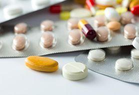Sprawdź, czy wiesz jak działa ibuprofen