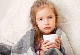 """Nurofen dla dzieci - skuteczny sposób na """"zawsze coś"""""""