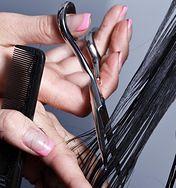 Fryzury dla dziewczynek - najbardziej popularne fryzury