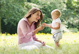 Akademia Zdrowego Brzuszka - wszystko o układzie pokarmowym dziecka
