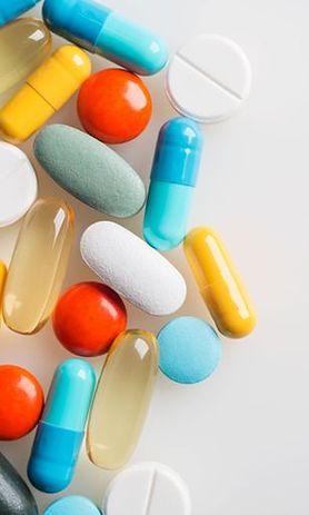 Czym grozi zatrucie paracetamolem?