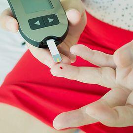 Cukrzyca typu 2 - wszystko, co musisz wiedzieć
