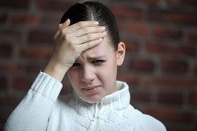 Poznaj najczęstsze przyczyny bólu głowy u dzieci
