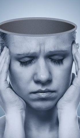 Dowiedz się, czy ty też jesteś narażona na PMS