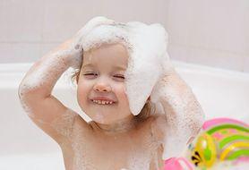 Czy wiesz, jak prawidłowo dobrać kosmetyki dla dzieci?