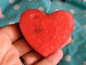 Na czym polega wymiana zastawki serca?