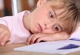 Czym jest napięciowy ból głowy?