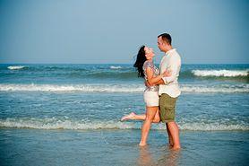 Jak stworzyć szczęśliwy związek? Poznaj sprawdzone sposoby