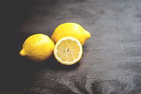 Domowe mikstury na odporność - przekonaj się, jak łatwo je przygotować