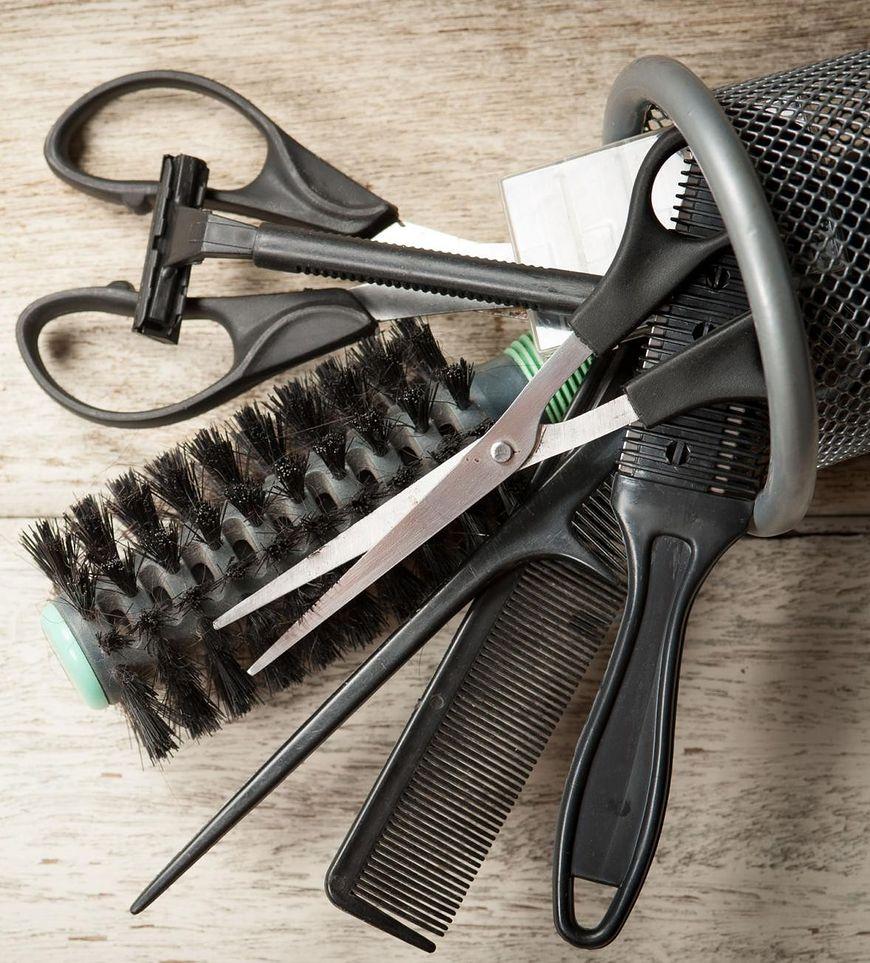 Fryzury dla dzieci to wyzwanie dla każdego fryzjera