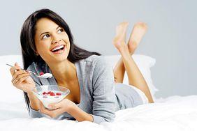 Jak wybrać dobry jogurt naturalny?