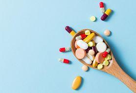Czy wiesz co to jest lek generyczny?