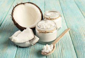 Dlaczego młoda mama powinna stosować olej kokosowy na włosy?