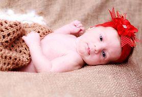 Twoje dziecko urodziło się wiosną lub latem? Zobacz, jak je pielęgnować w tym okresie