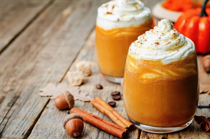 Jeśli chcemy, aby przyprawa była miałka, składniki możemy wymieszać w młynku do kawy