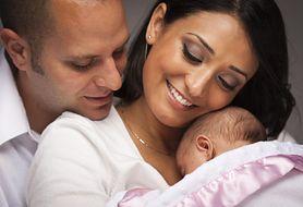Co naprawdę zmienia się w życiu rodzica po narodzinach dziecka?
