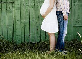 Oto najlepszy moment na zajście w ciążę