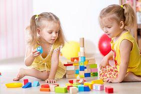 Najdroższe zabawki dla dzieci
