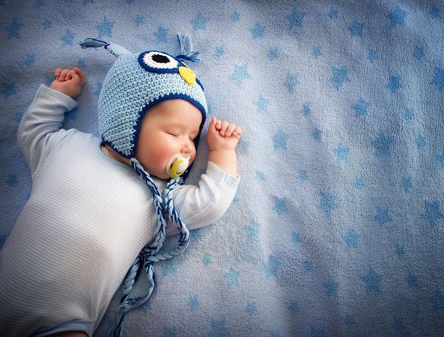 Rodzice chcą nadać oryginalne imię swojemu dziecku