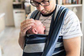 6 rytuałów, w których odnajdzie się każdy ojciec