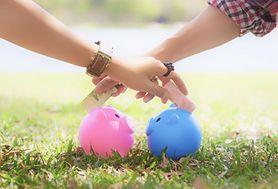 6 zasad prowadzenia rodzinnych finansów