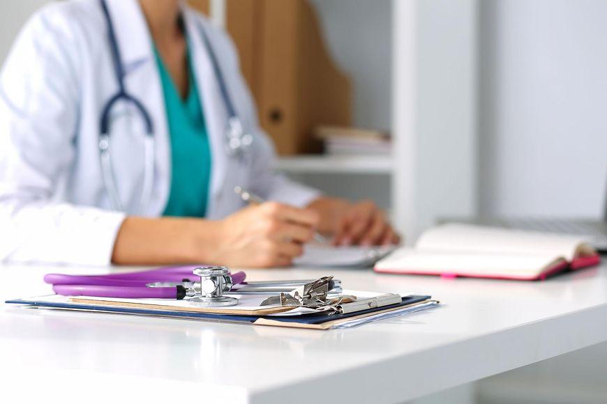 Choroby autoimmunologiczne a chłoniaki