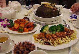 Dieta wegetariańska nie musi być nudna, ani wpływać negatywnie na twoje zdrowie