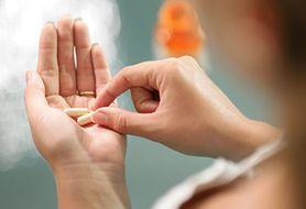 8 sposobów na to, by zapomnieć o problemach z zębami