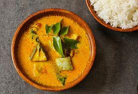Zupa rybna – właściwości, przepis, zalety