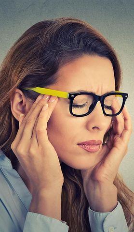 PMS – poznaj odpowiedzi na najczęstsze pytania dotyczące tej dolegliwości