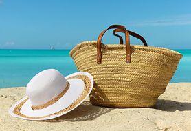 Najmodniejsze nakrycia głowy na lato - must have!