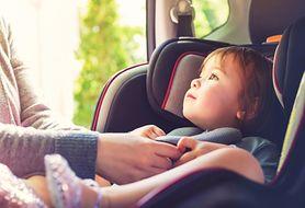 Bezpieczeństwo w podróży jest najważniejsze - jak o nie zadbać?
