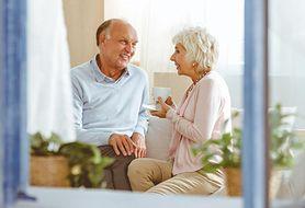 Jak przystosować mieszkanie do potrzeb osoby starszej?