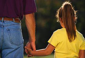 Jak wygląda wypełnianie obowiązków ojcowskich po rozwodzie?