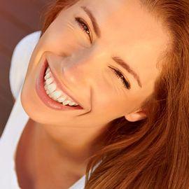 Ważny Temat - URGO z uśmiechem do walki z aftami