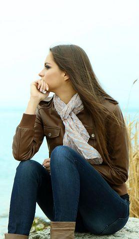 Jaki wpływ na oczy mają czynniki atmosferyczne?