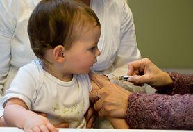 Sprawdź, jakich chorób może uniknąć twoje dziecko, jeżeli je zaszczepisz