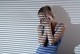 Lekarz Joanna Meder wyjaśnia, jakie jest ryzyko samobójstwa w depresji