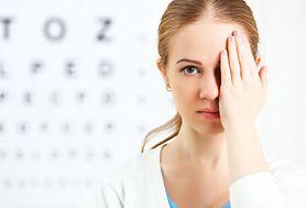 Klucz do poprawy jakości życia – regularne badania wzroku