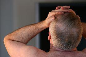 Migrena z aurą, bez aury, okoporaźna i inne rodzaje migreny