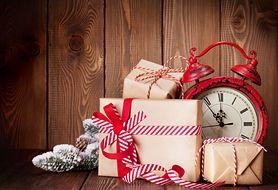 Czy wiesz, jakie są najmodniejsze prezenty w tym sezonie?