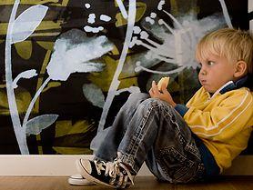 Co powinno jeść dziecko? Zasady zbilansowanej diety