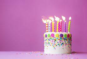 Urodziny WP parenting! Jesteśmy z Wami już 9 lat! Zobaczcie, co przygotowaliśmy