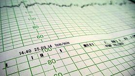Jak wygląda badanie kardiotokograficzne płodu i co może wykazać?